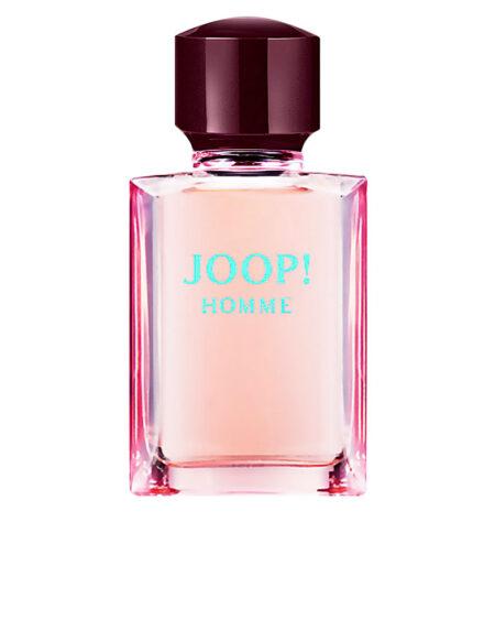 JOOP HOMME deo doux vaporizador 75 ml by Joop