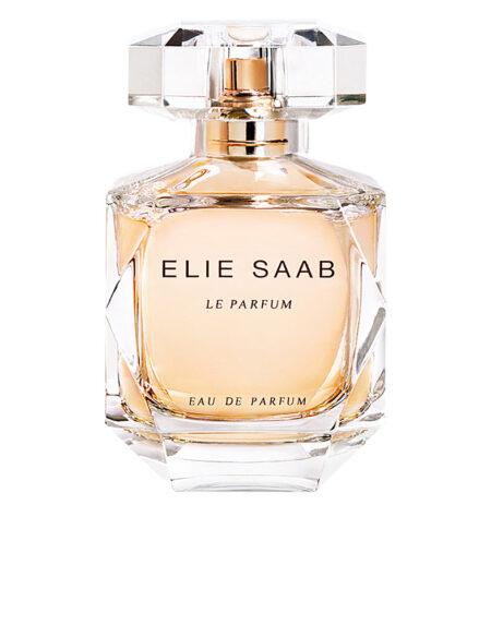 ELIE SAAB LE PARFUM edp vaporizador 30 ml by Elie Saab