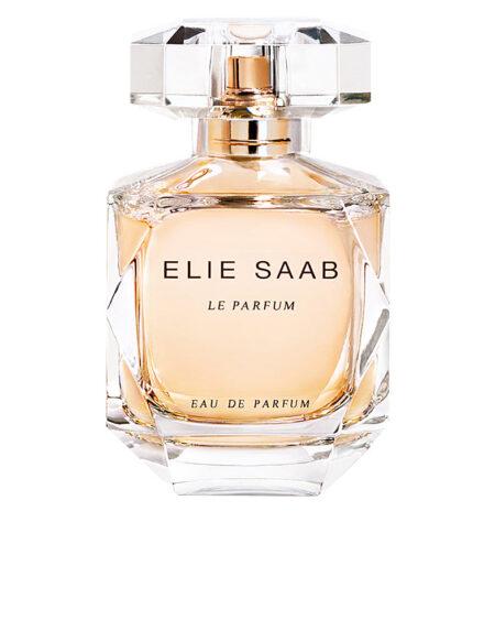 ELIE SAAB LE PARFUM edp vaporizador 50 ml by Elie Saab