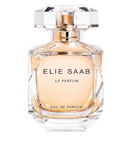 ELIE SAAB LE PARFUM edp vaporizador 90 ml by Elie Saab