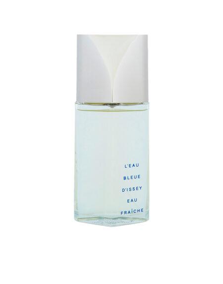 L'EAU BLEUE D'ISSEY EAU FRAÎCHE edt vaporizador 75 ml by Issey Miyake