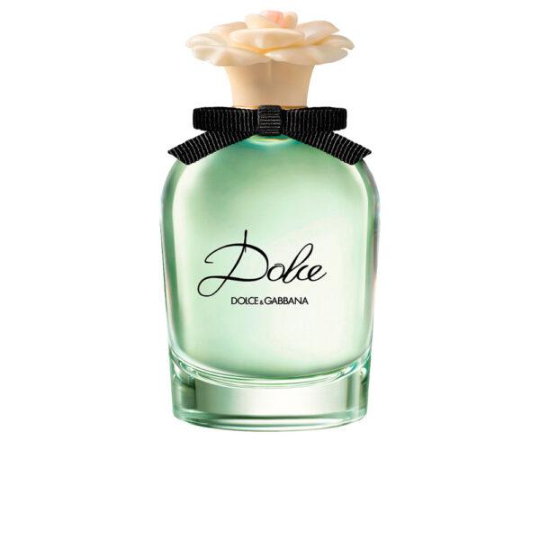 DOLCE edp vaporizador 75 ml by Dolce & Gabbana