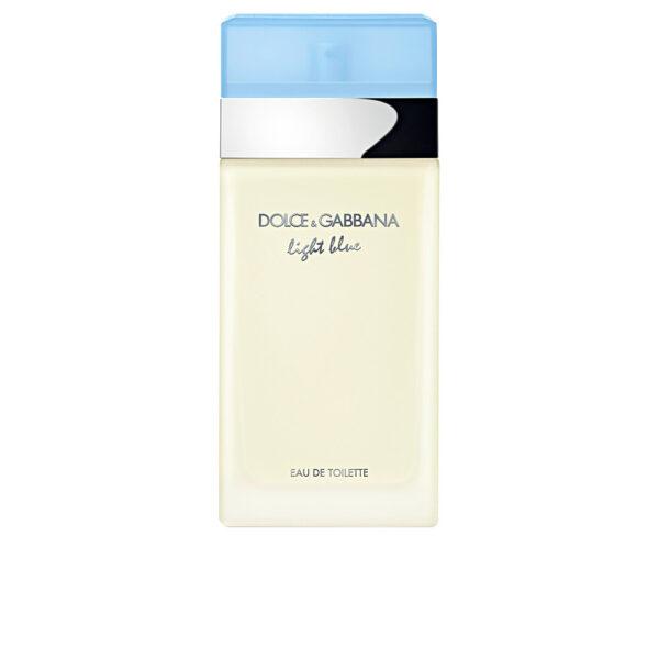 LIGHT BLUE POUR FEMME edt vaporizador 200 ml by Dolce & Gabbana