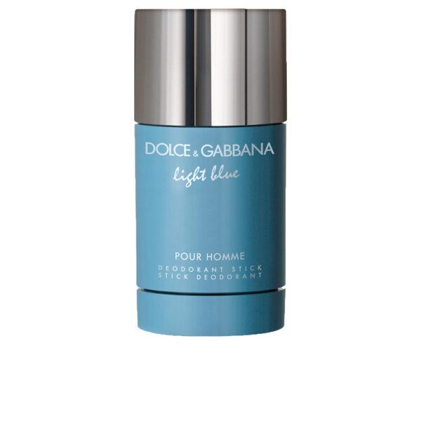 LIGHT BLUE POUR HOMME deo stick 70 gr by Dolce & Gabbana