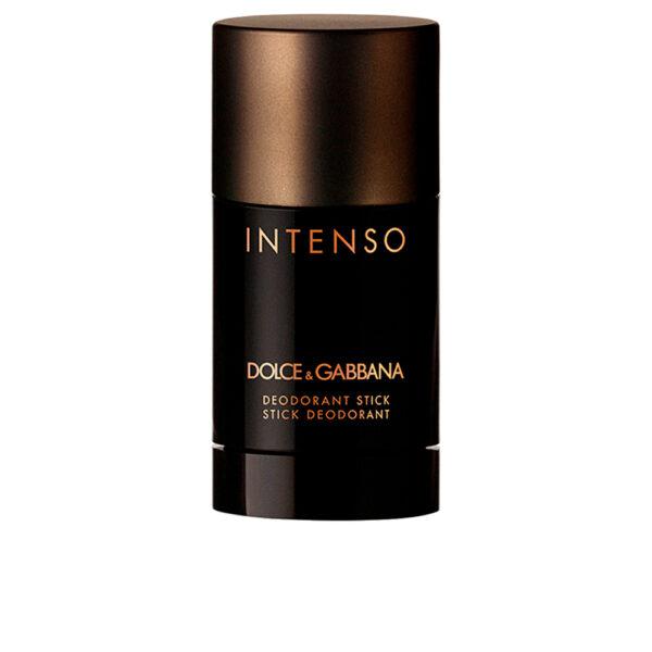 INTENSO deo stick 75 ml by Dolce & Gabbana