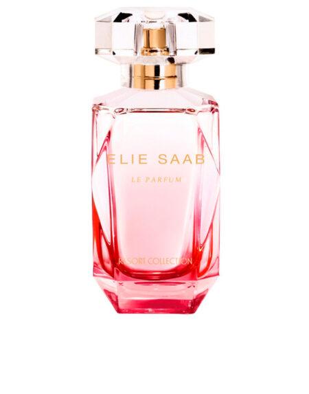 ELIE SAAB LE PARFUM RESORT COLLECTION edt vaporizador 50 ml by Elie Saab