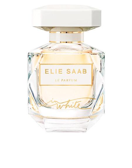 ELIE SAAB LE PARFUM IN WHITE edp vaporizador 30 ml by Elie Saab