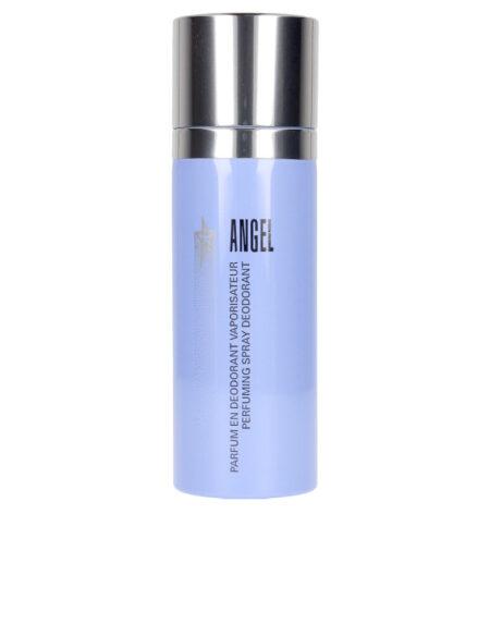 ANGEL deo vaporizador 100 ml by Thierry Mugler