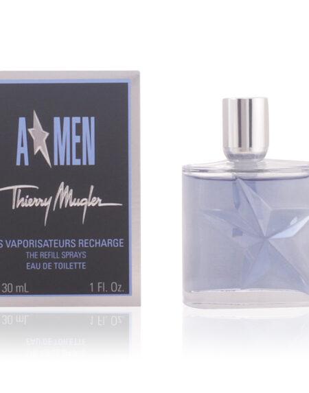 A*MEN edt vaporizador refill 30 ml by Thierry Mugler