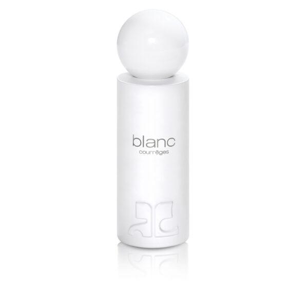 BLANC DE COURRÈGES edp vaporizador 90 ml by Courreges
