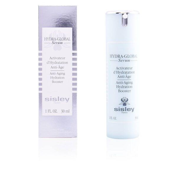 HYDRA GLOBAL anti-age serum 30 ml by Sisley