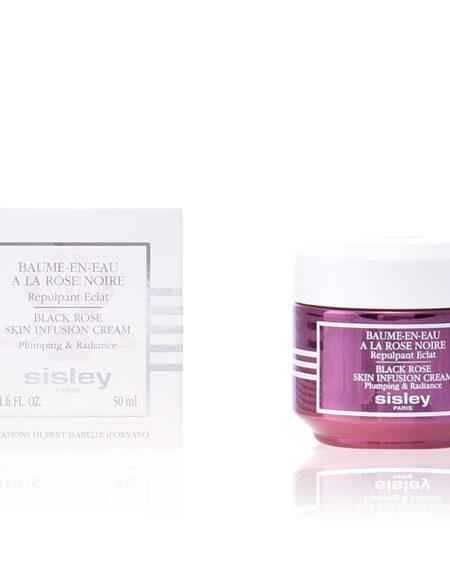 BAUME EN EAU A LA ROSE NOIRE repulpant eclat 50 ml by Sisley