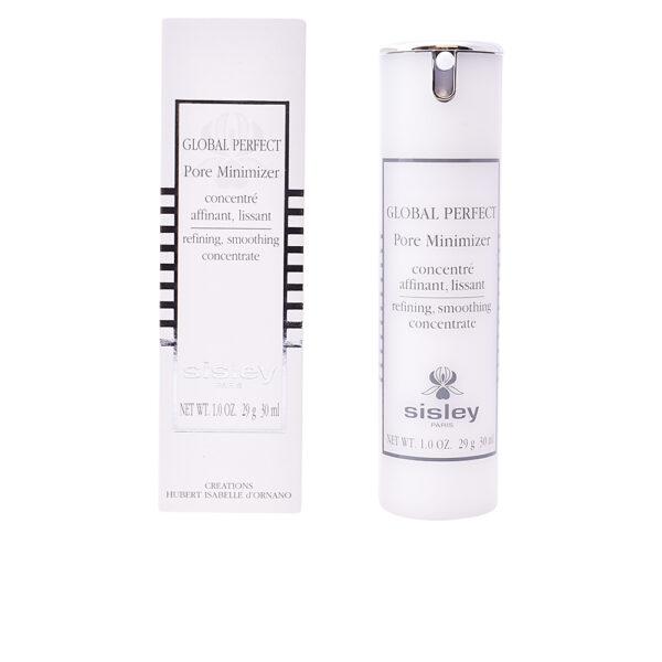 GLOBAL PERFECT pore minimizer 30 ml by Sisley