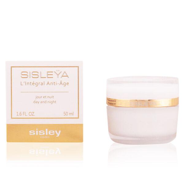 SISLEYA l'integral anti-age 50 ml by Sisley