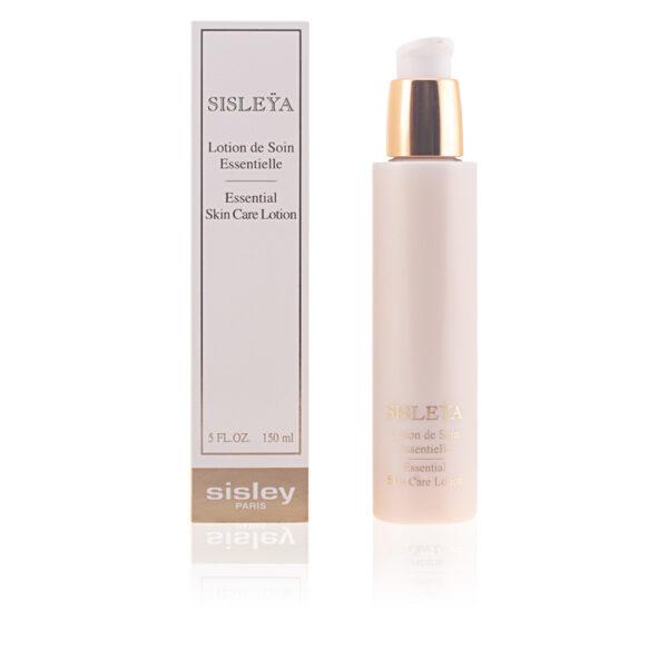 SISLEYA LOTION DE SOIN ESSENTIELLE skin care 150 ml by Sisley