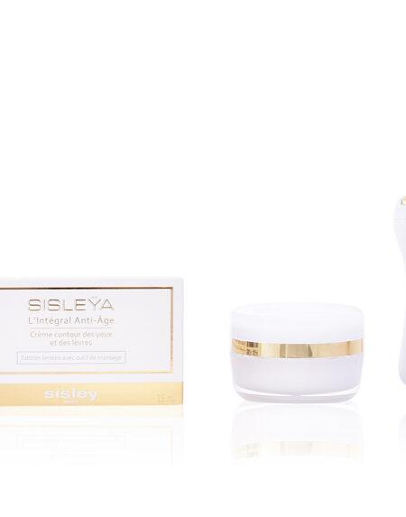 PHYTO SPECIFIC sisleÿa crème contour yeux et levres 15 ml by Sisley