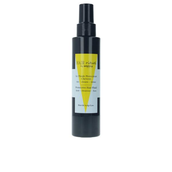 HAIR RITUEL le fluide protecteur cheveux 150 ml by Sisley