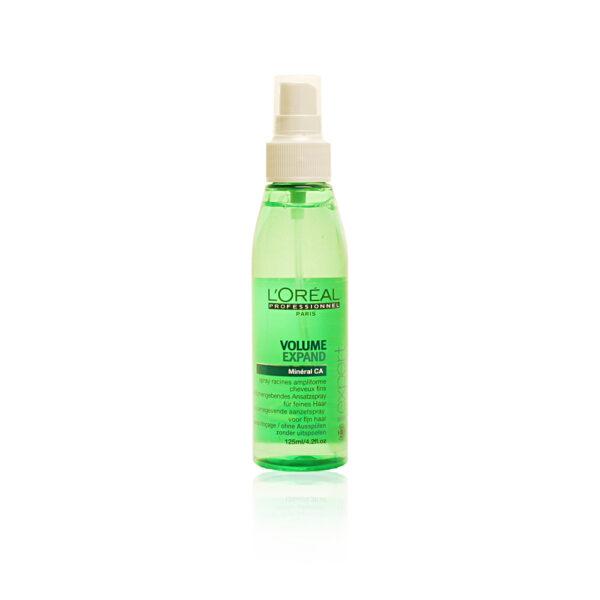 VOLUME EXPAND spray 125 ml by L'Oréal
