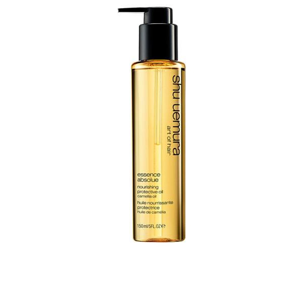 ESSENCE ABSOLUE nourishing protective oil 150 ml by Shu Uemura