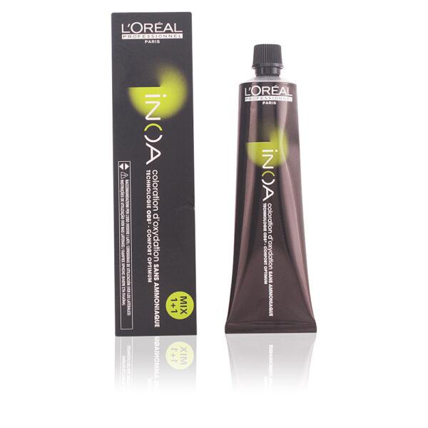 INOA coloration d'oxydation sans amoniaque #7 60 gr by L'Oréal