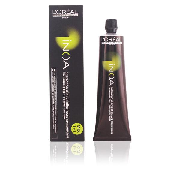 INOA coloration d'oxydation sans amoniaque #9 60 gr by L'Oréal