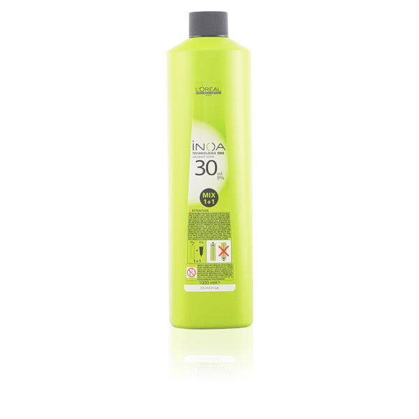 INOA TECHNOLOGIE ODS oxydant riche 30 vol 1000 ml by L'Oréal