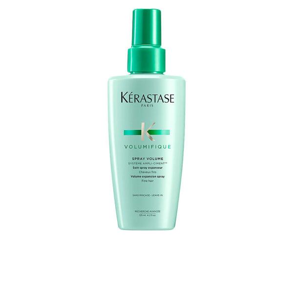 RESISTANCE VOLUMIFIQUE soin spray expanseur 125 ml by Kerastase