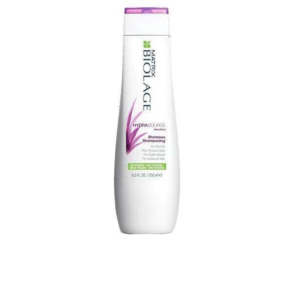 HYDRASOURCE shampoo 250 ml by Biolage