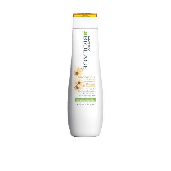 SMOOTHPROOF shampoo 250 ml by Biolage