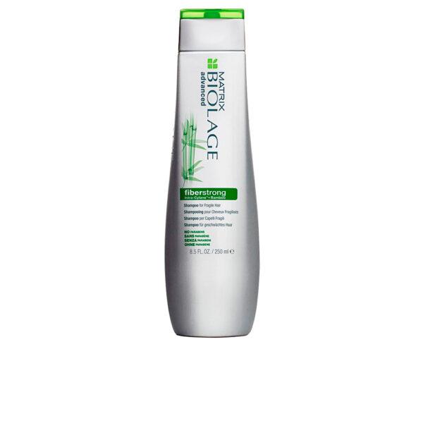 FIBERSTRONG shampoo 250 ml by Biolage