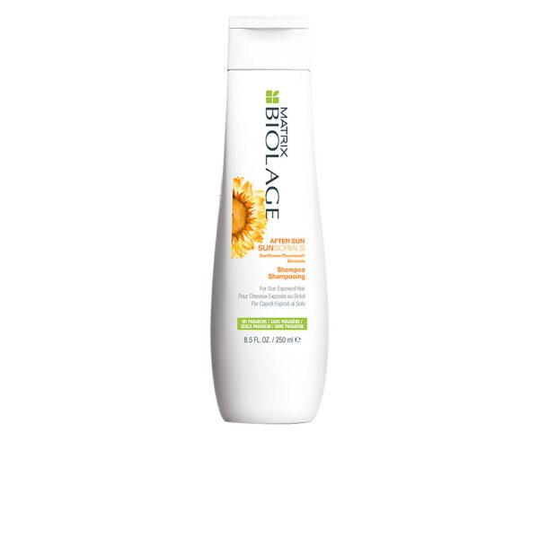 SUNSORIALS after-sun shampoo 250 ml by Biolage