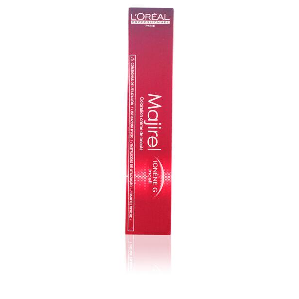 MAJIREL ionène g coloración crema #10