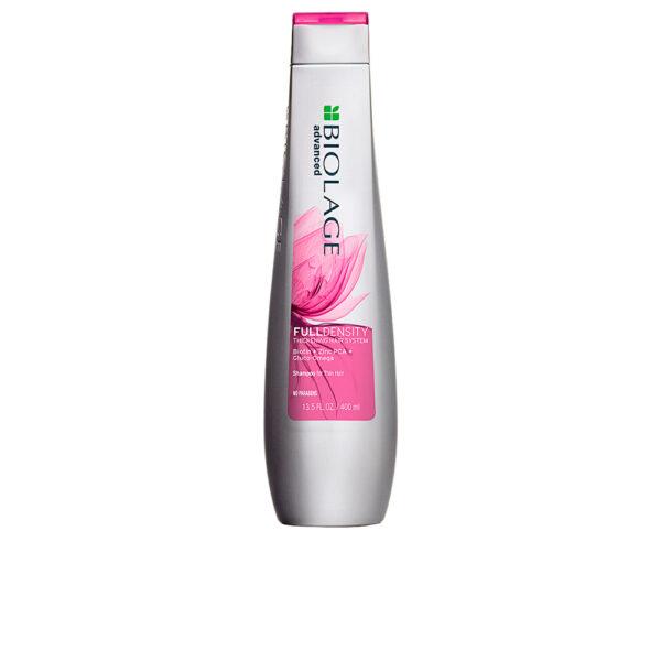 FULLDENSITY shampoo 250 ml by Biolage