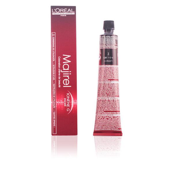 MAJIREL ionène g coloración crema #3 50 ml by L'Oréal