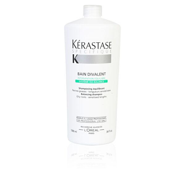 SPÉCIFIQUE bain divalent 1000 ml by Kerastase
