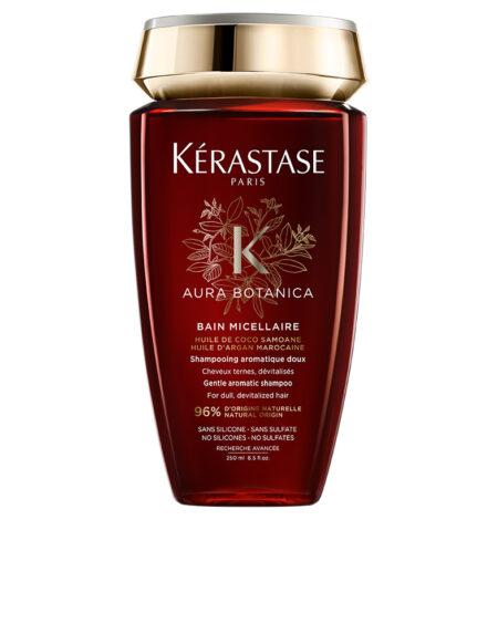 AURA BOTANICA bain micellaire 250 ml by Kerastase
