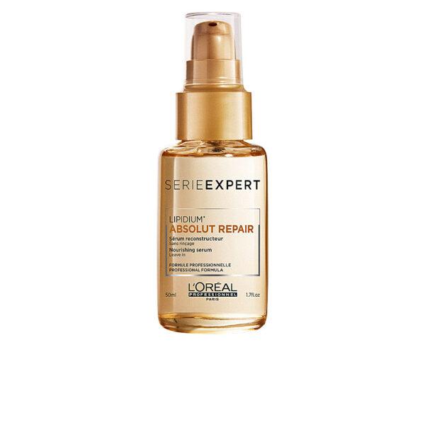 ABSOLUT REPAIR GOLD serum 50 ml by L'Oréal