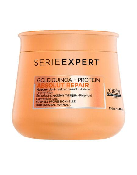 ABSOLUT REPAIR GOLD golden mask 250 ml by L'Oréal