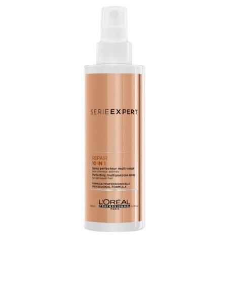 ABSOLUT REPAIR GOLD spray 10 en 1 190 ml by L'Oréal