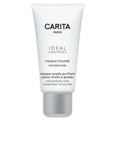 CONTRÔLE masque poudré 50 ml by Carita