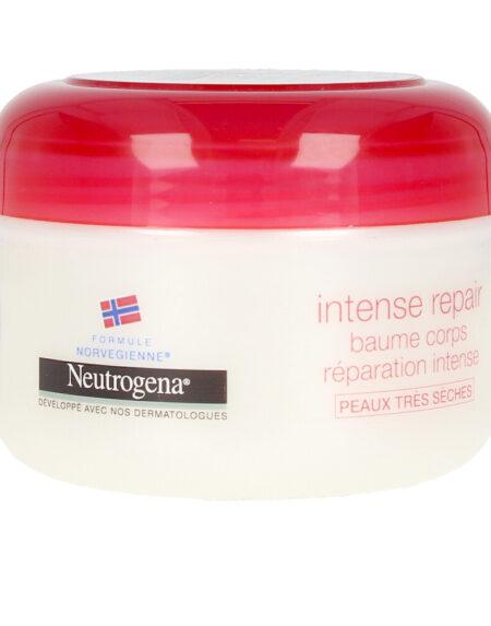 INTENSE REPAIR body balm 200 ml by Neutrogena