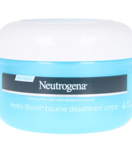 HYDRO BOOST baume desalterant corps 200 ml by Neutrogena