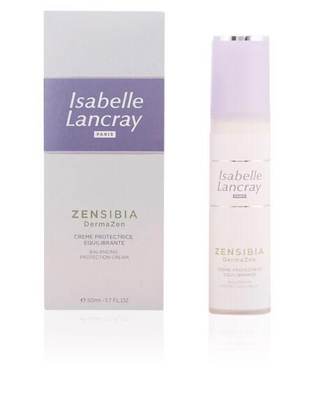 ZENSIBIA DermaZen 50 ml by Isabelle Lancray