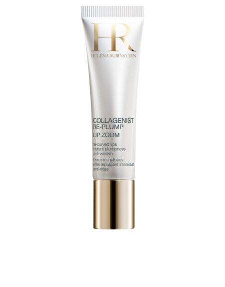 COLLAGENIST RE-PLUMP cream lips 15 ml by Helena Rubinstein