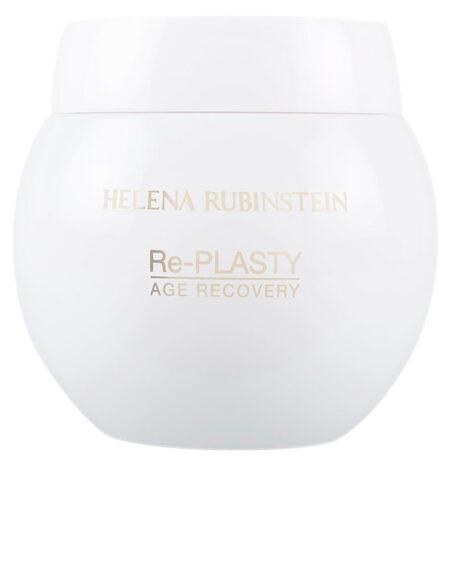 RE-PLASTY AGE RECOVERY day cream 50 ml by Helena Rubinstein