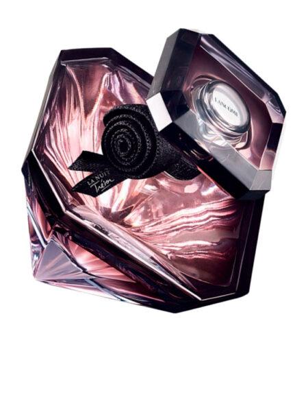 LA NUIT TRÉSOR edp vaporizador 50 ml by Lancôme