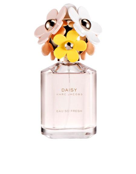 DAISY EAU SO FRESH edt vaporizador 125 ml by Marc Jacobs