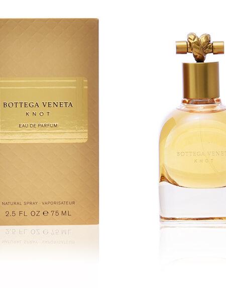 KNOT edp vaporizador 75 ml by Bottega Veneta