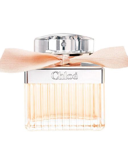 CHLOÉ SIGNATURE edp vaporizador 50 ml by Chloe