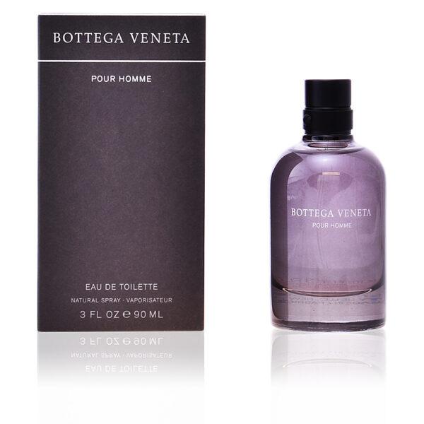 BOTTEGA VENETA POUR HOMME edt vaporizador 90 ml by Bottega Veneta